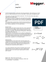 Demand-Power-and-Energy_Pt1_en_V04.pdf