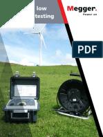 DLRO-Guide-V01_LR.pdf