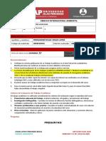 DERECHO INTERNACIONA AMBIENTAL LISTO YA
