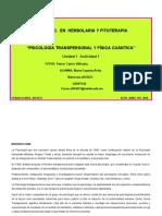 MEAvila_PSICOLOGÍA TRANSPERSONAL Y FÍSICA CUÁNTICA