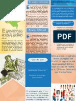 el termino informalidad en colombia.pdf