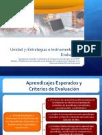 Estrategias e Instrumentos de Evaluación.ppt