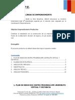 Plan de Negocios Cooperativar-1-2