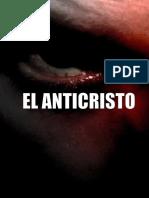 5. El Anticristo