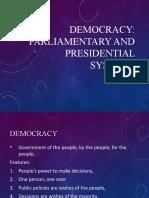 7 Democracy