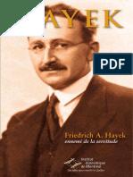 hayek_ennemi_servitude.pdf