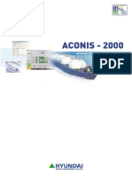 ACONIS_2000.pdf