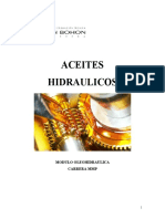 Trabajo-Aceites-Hidraulicos
