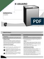 congeladro horizontal.pdf