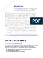 icf_ethical_guidelines.pdf