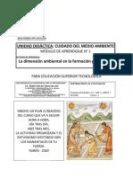MODULO DE APRENDIZAJE CMA 1.docx