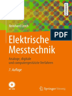 331382946-elektrische-messtechnik-pdf.pdf