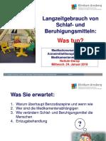 Fachabend-3_Vortrag-Dr.-Holzbach_Beruhigungsmittel