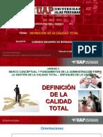 6DEFINICIÓN-DE-LA-CALIDAD-TOTAL-VII-C.ppt