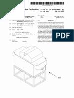 US20130180857A1.pdf