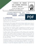 FUNDAMENTOS ENFERMEDADES PROFESIONALES 98