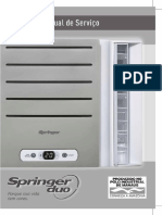 82833253-Ar-Condicionado-Springer-Duo-Manual-de-Servico.pdf