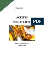 Trabajo-Aceites-Hidraulicos.doc