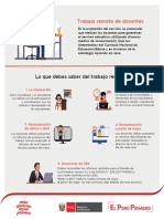 infografia-trabajo-remoto-para-docentes.pdf