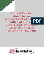 Diabetes English - 200416.pdf