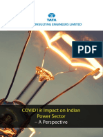 COVID19-Impact-on-Indian-Power-Sector-R6