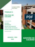 T2SC_DELGADO_LONGA_SANTORO