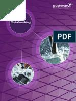 Buckman- Metalworking additives.pdf