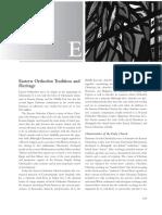 Creation of Orthodox Ethnic Jurisdictions in USA.pdf