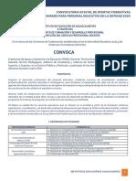 CONVOCATORIA-ESTATAL-POSGRADOS-2020-FINAL-14-01-2020