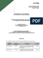 LHE-19-14.COM-10.b_Add.2-FR.docx