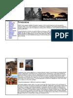 Modélisation des savoirs 0 MADAGASCAR.docx