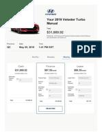 Hyundai-2019-Veloster-Turbo Manual