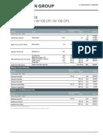 1810 (W 100 CFi _ W 120 CFi _ W 130 CFi).pdf