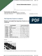3406 D8R  Water Pump.pdf
