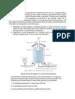 Tri-axial-test.pdf