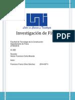 Investigacion Fisica 2.pdf