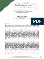 Corporate Governance Practice Landscape in Ethiopia.pdf