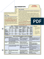 Facts at your Fingertips-200712-Sealing Systems.pdf