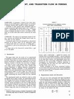 lorenzi1975.pdf