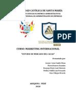 cacao marketing (2).docx
