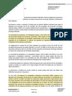 PRL OBLIGACIONES DE CCPP-2