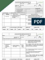 A-P-R-13-Descarga-de-Saco-de-Cimento-Com-Uso-de-Empilhadeira-a-Diesel.doc