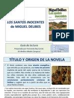 LOS SANTOS INOCENTES presentación.pdf