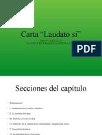 Ficha 4 - cap 1