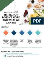 IE Talk 2020 pdf.pdf