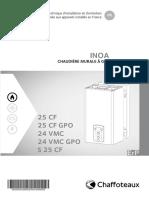1447842160_Cx-IM-Pro-INOA-EU-112015