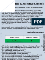 article-adjective-combos.pptx