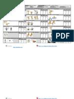 A) Full Body BASICOS + ACCESORIOS.pdf