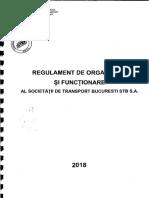 ROF STB 8.10.2018.pdf