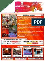 SSWA Durga Puja 2019_Sponsorship Card_V2.1